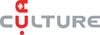 Culture.ca Logo